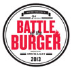 Battle Logo 2013 buzzworthy