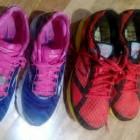 BostonShoes
