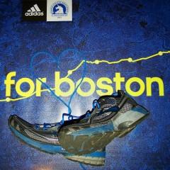 BostonShoesIwore