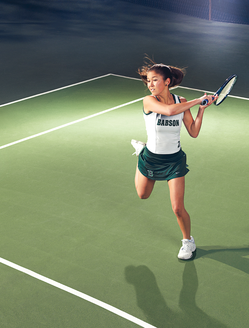 babson-tennis-1