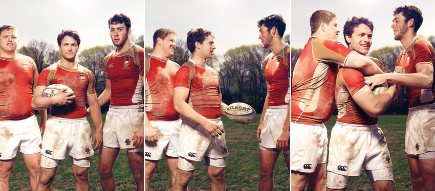 bc-rugby-3