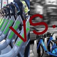 bikesharesq