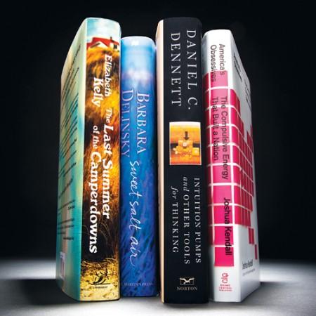 books-sq