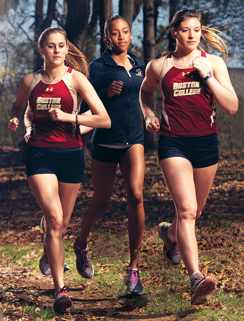 boston-college-cross-country
