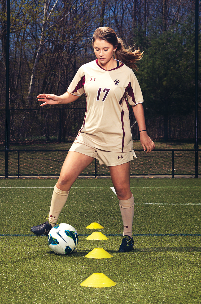 boston-college-soccer-1