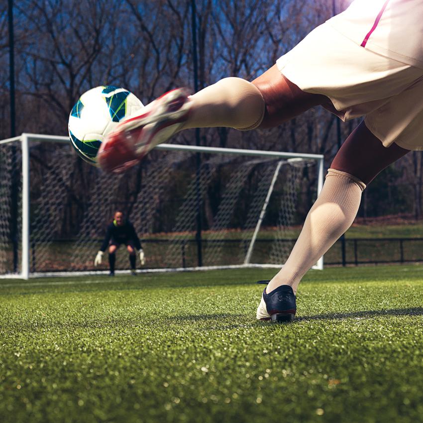 boston-college-soccer-2