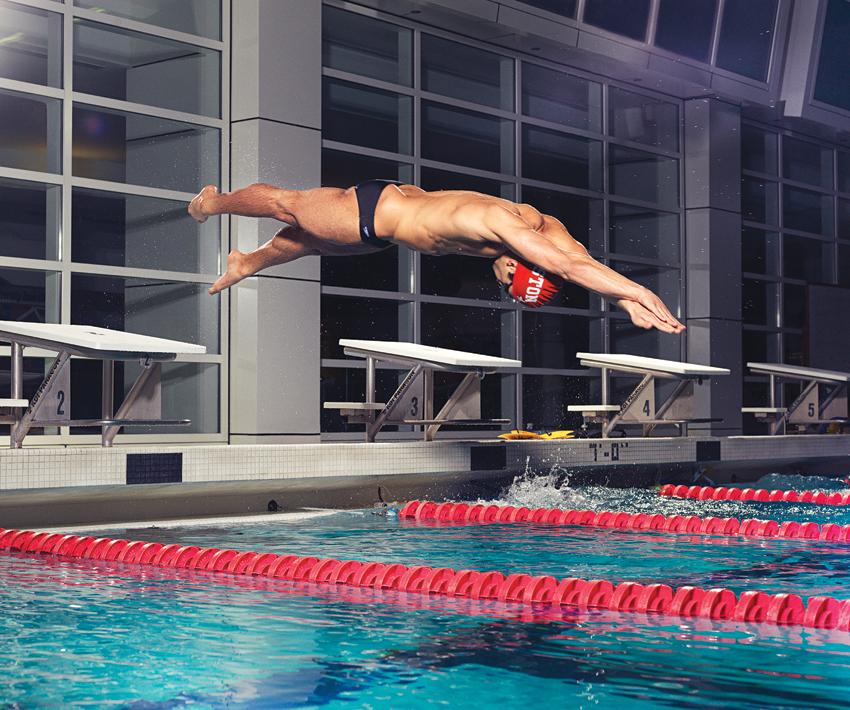 Boston College Swimming Workouts Eoua Blog