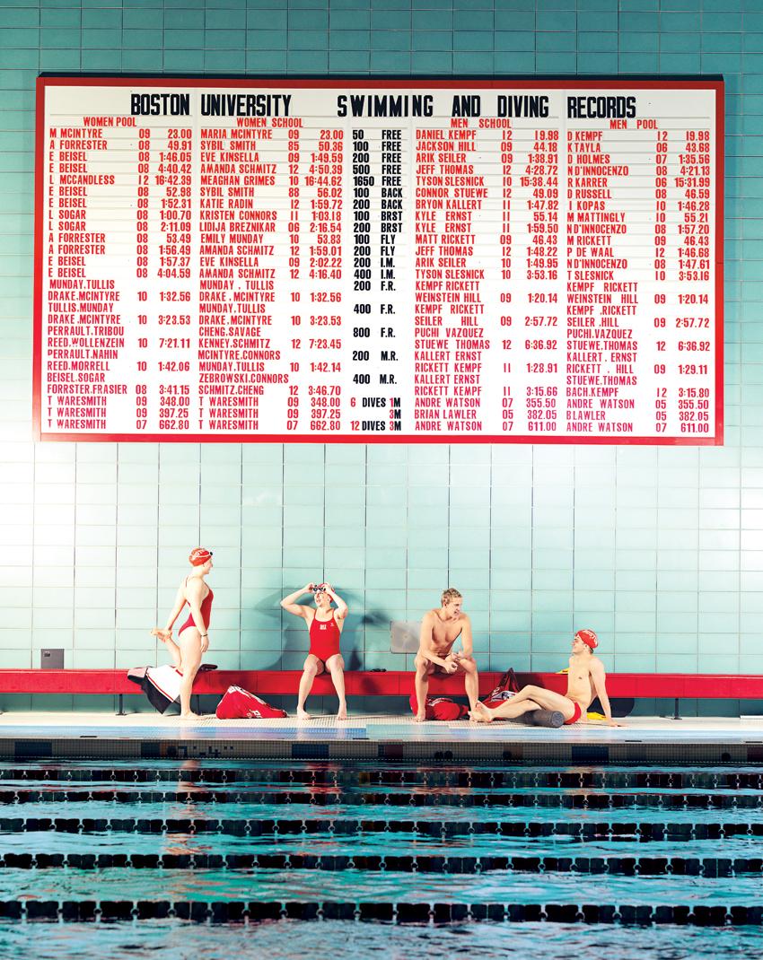 boston-university-swimming-3