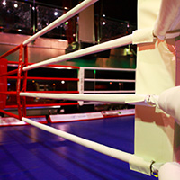 boxing-ring-square