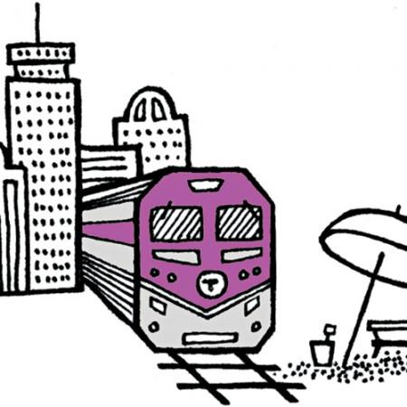 capeflyer-train-sq