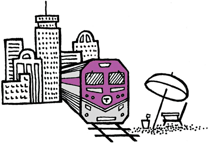 capeflyer-train