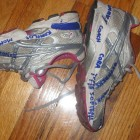 cloe-marathon-shoes