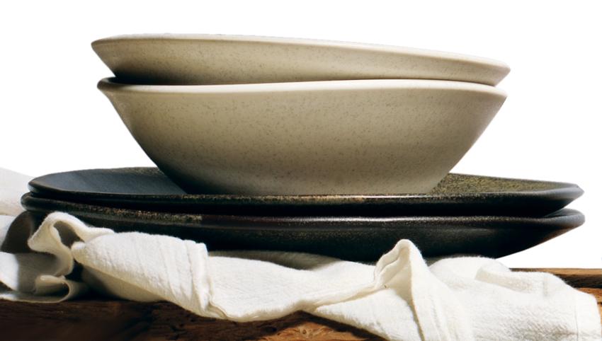 dinnerware-1