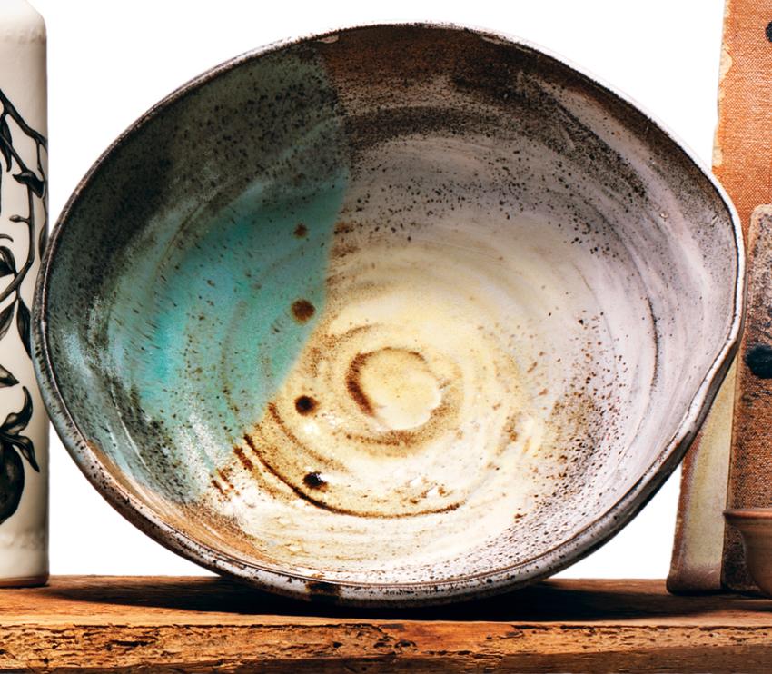 dinnerware-6