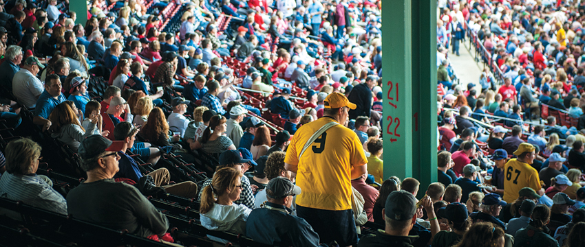 fenway-park-vendor-8