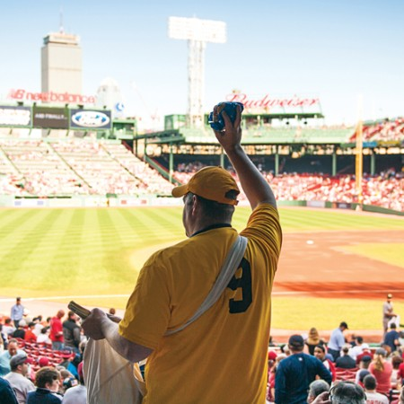 fenway-park-vendor-sq
