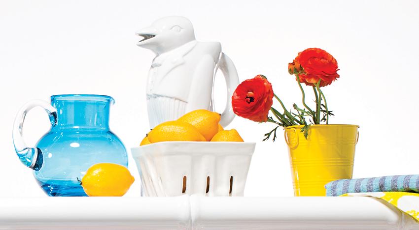 garden-party-accessories-1