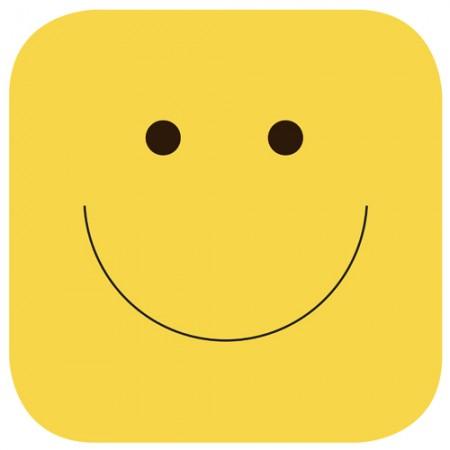 happier-app-sq