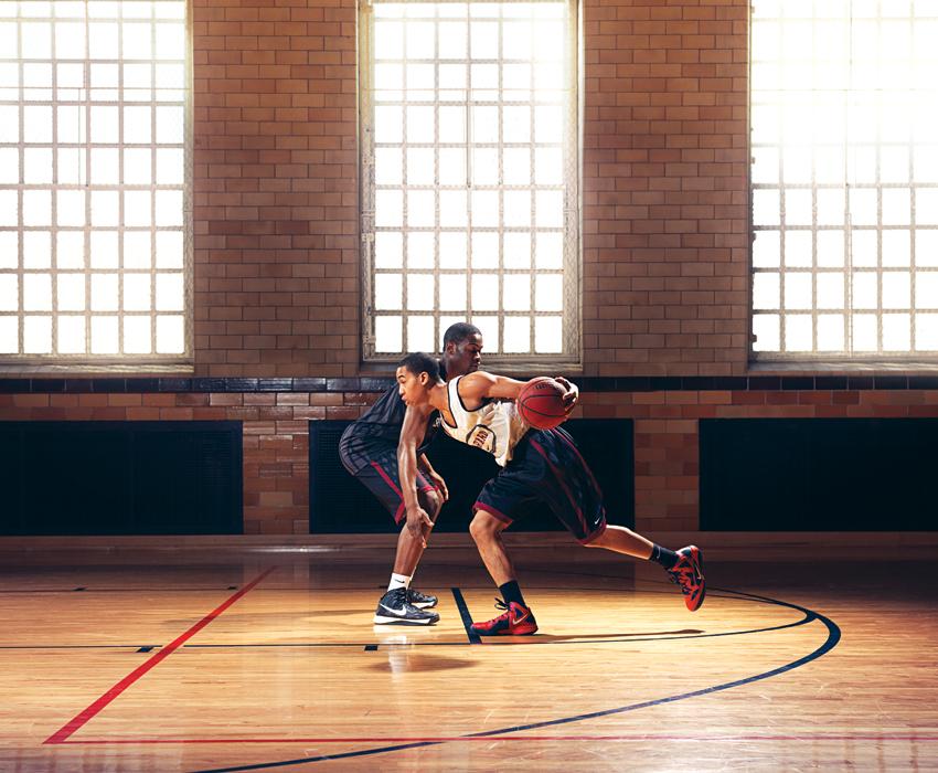 harvard-basketball-1