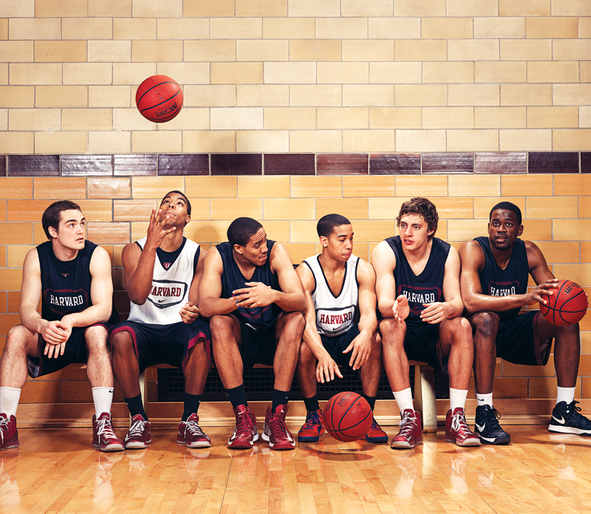 harvard-basketball-2