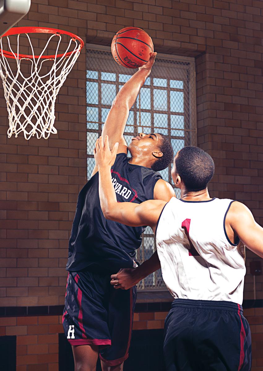 harvard-basketball-3