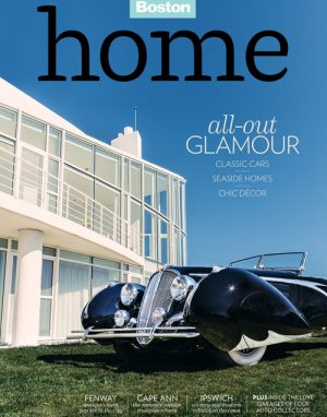 home-cover-500