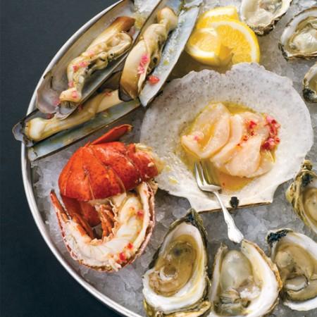new-summer-restaurants-massachusetts-sq