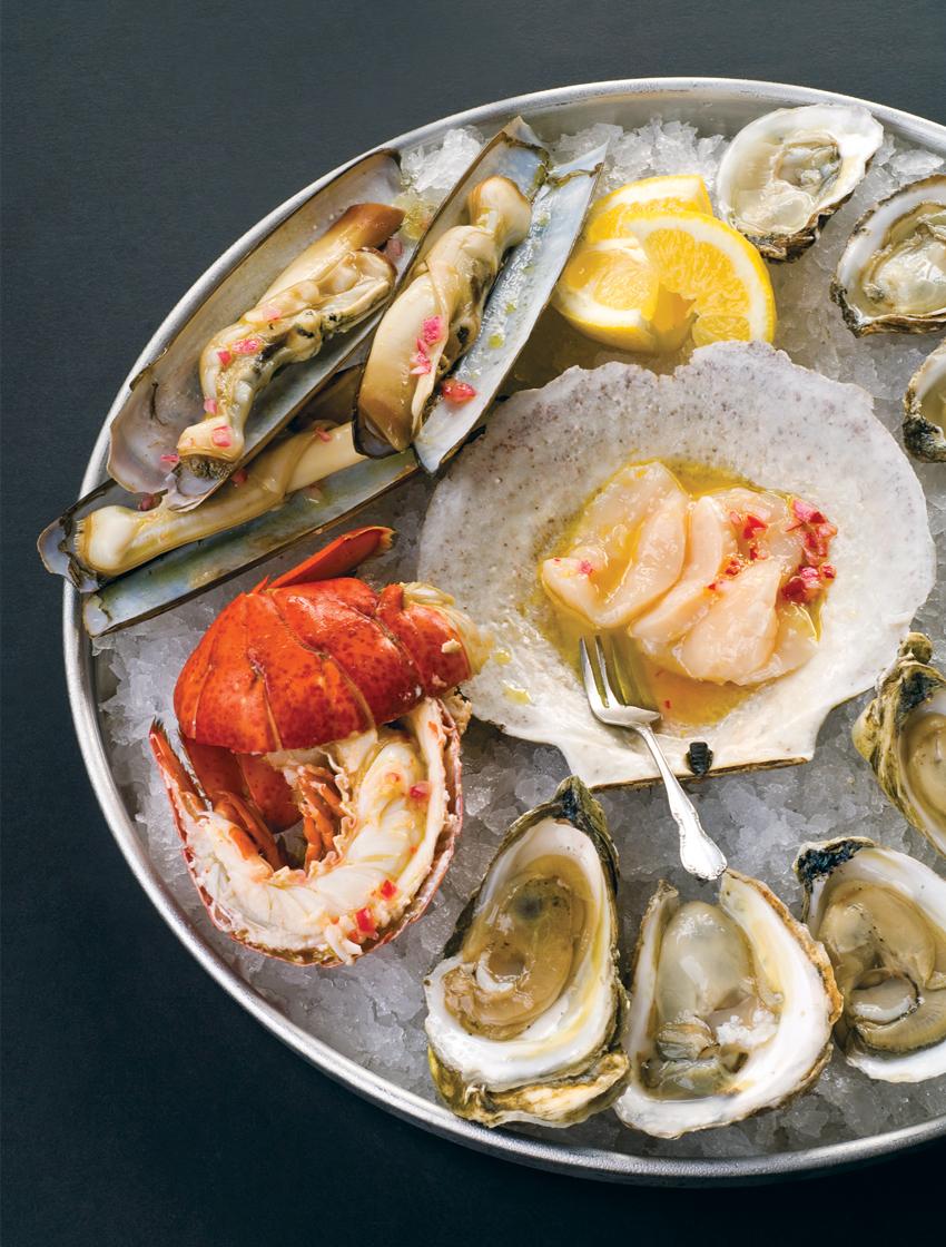 new-summer-restaurants-massachusetts