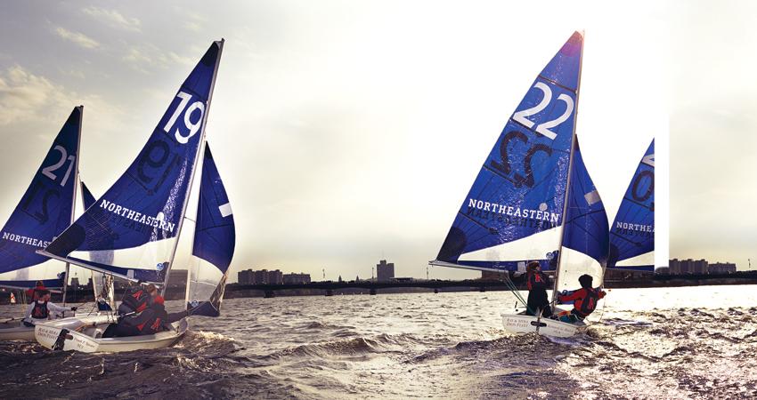 northeastern-sailing-1