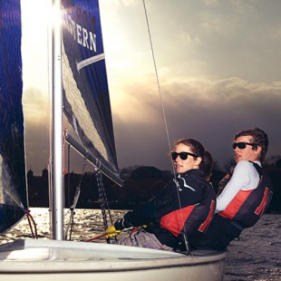 northeastern-sailing-sq