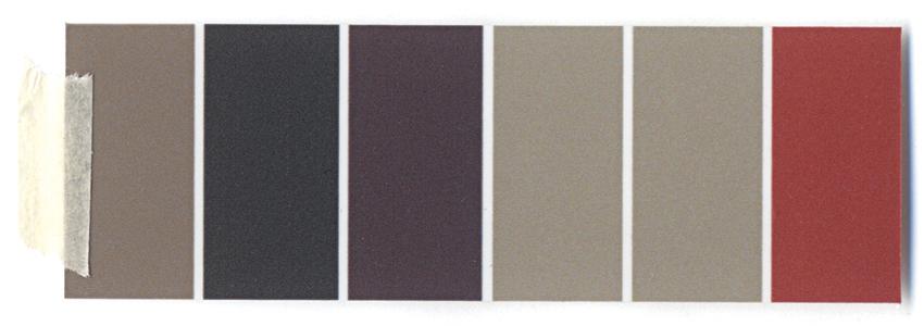 home exterior color palettes