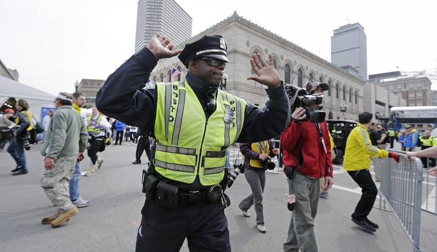Photo via AP Photo/Charles Krupa.