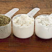 protein-powders-square