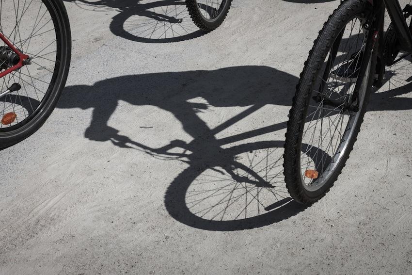 Photo via shutterstock.com