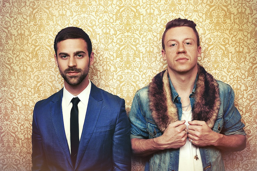 Photo via Tumblr.com/Macklemore.com