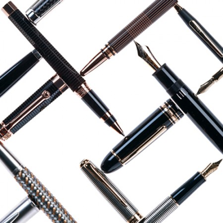 10-beautiful-pens-sq