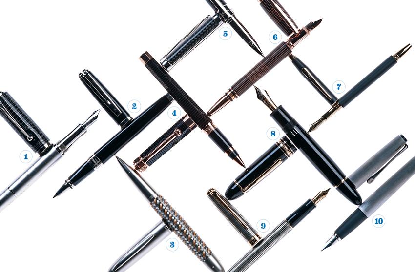 10-perfect-pens
