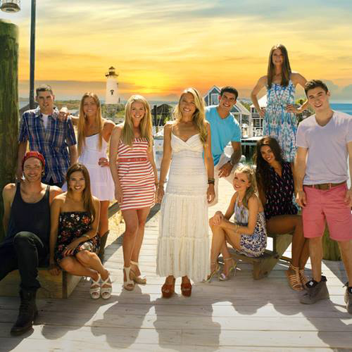 the vineyard abc family cast