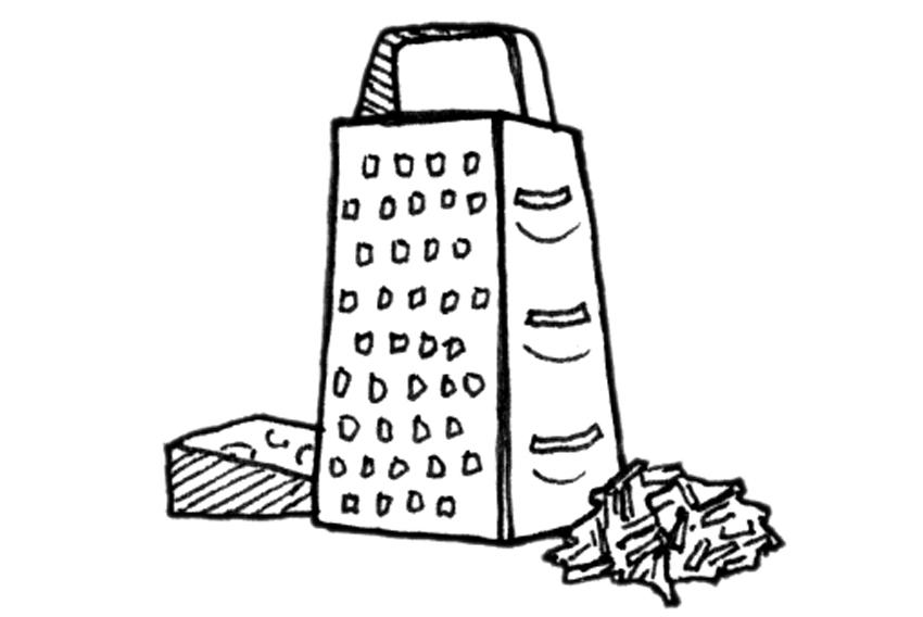 how-to-make-fricos