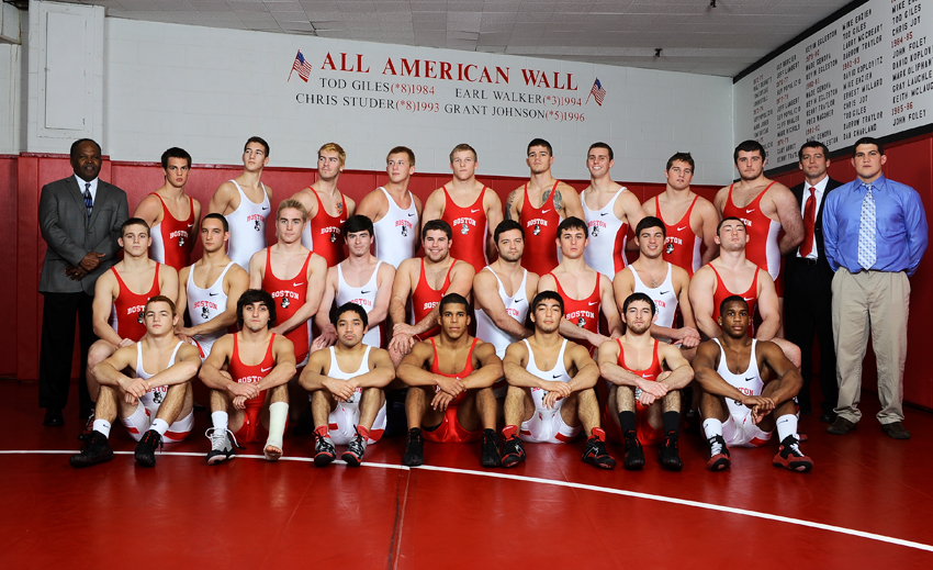 BU-wrestlinglarge
