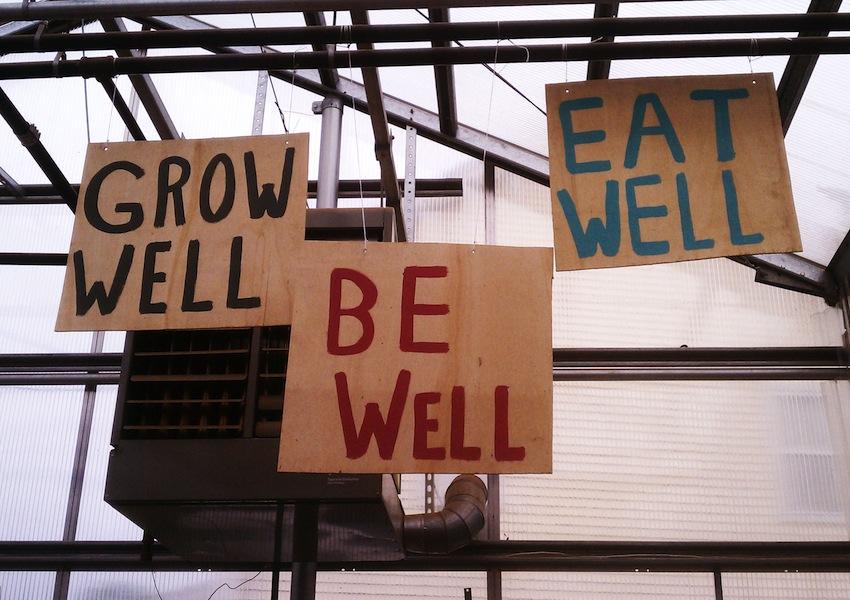 Growwell