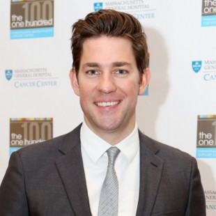 JohnKrasinski2-850x1275-1