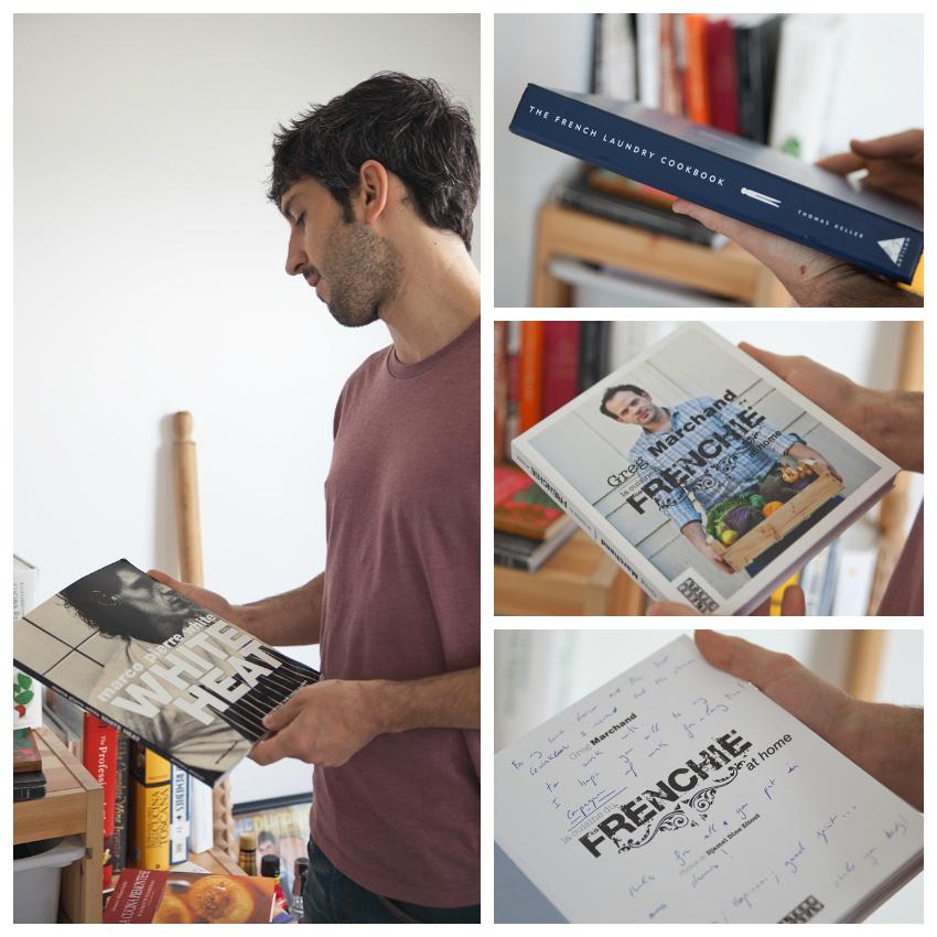 KevinBooks1