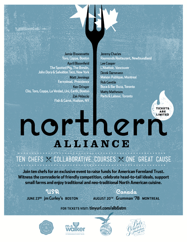 NorthernAlliance.jpeg