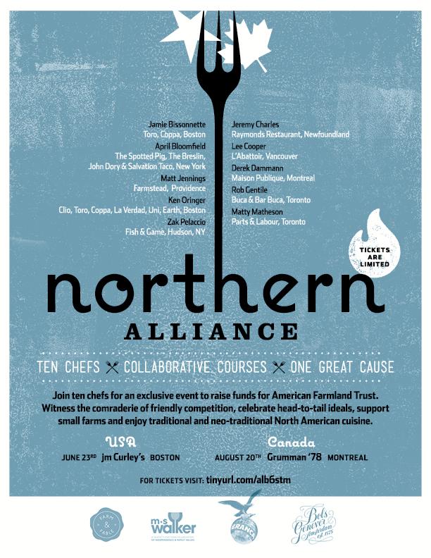 NorthernAlliance.jpeg