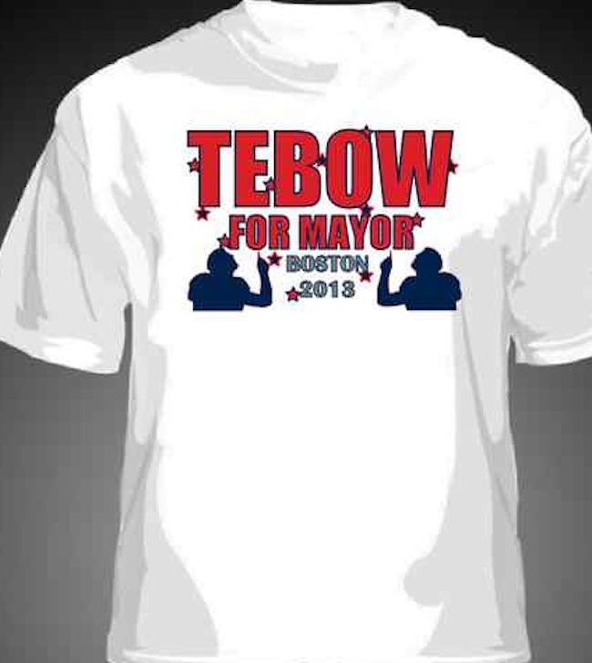 Tebow1