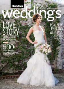 Weddings-Cover-500