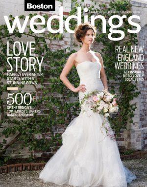 Weddings-Cover-500