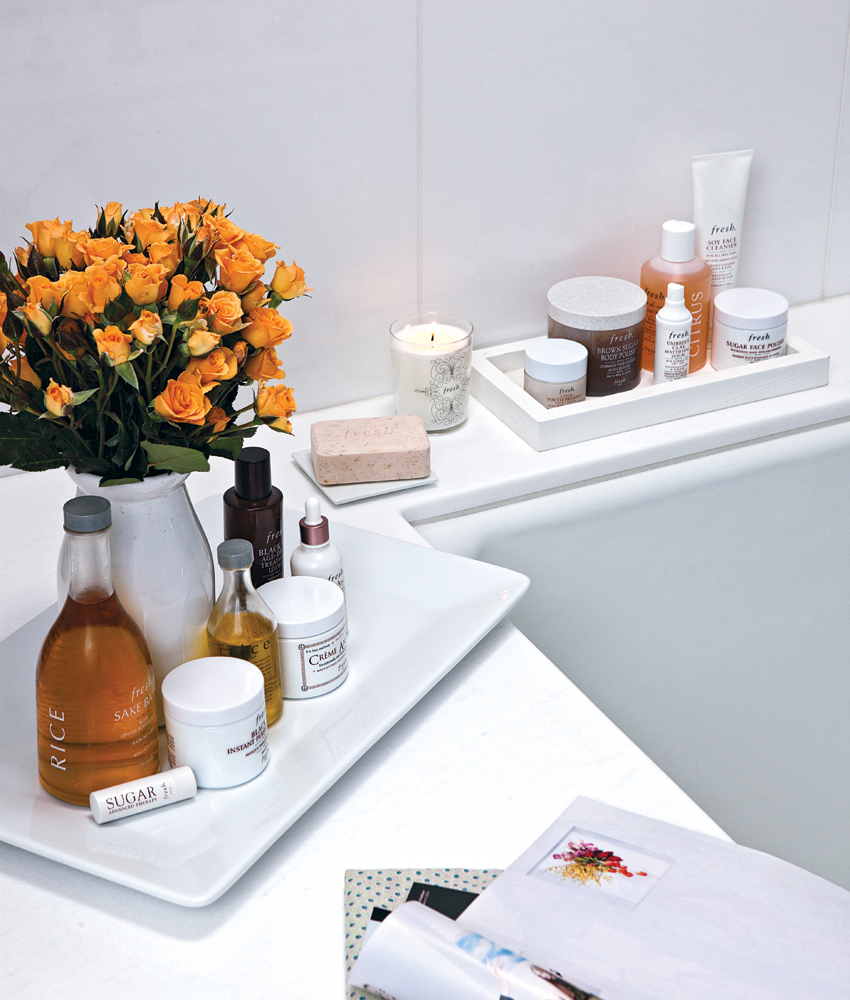 alina-roytberg-fresh-home-9