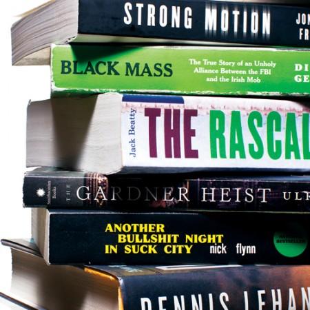 books-set-in-boston-sq